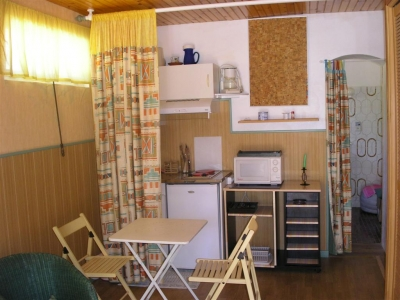maison location de vacance 83